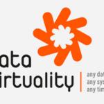 Data Virtuality - Advanced Programs