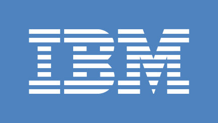 IBM partner Advanced Programs