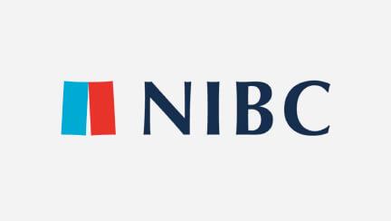 NIBC opdrachtgever Advanced Programs