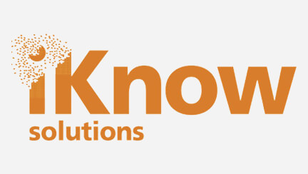 iKnow Solutions Partner Advanced Programs