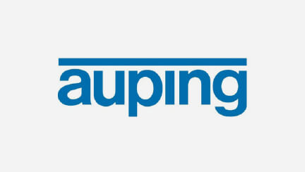 Logo_Auping