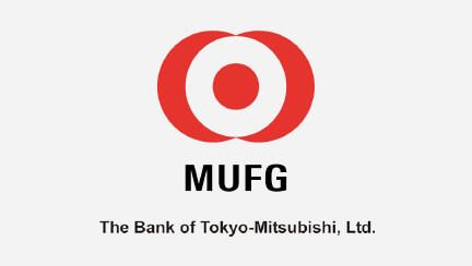 Logo_Bank_of_Tokyo