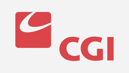 CGI Advanced Programs
