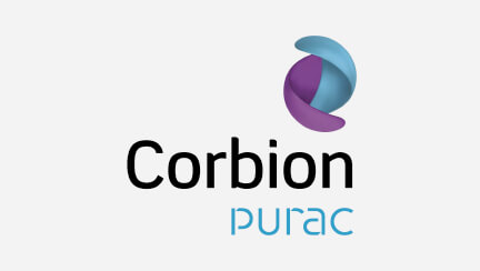 Corbion Purac Advanced Programs