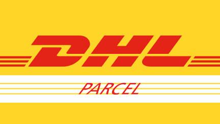 Logo_DHL_Parcel