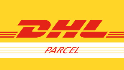 DHL Parcel opdrachtgever Advanced Programs