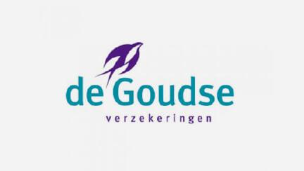 Logo_De_Goudse_Verzekeringen