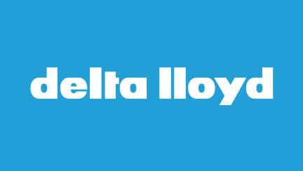 Delta Lloyd opdrachtgever Advanced Programs