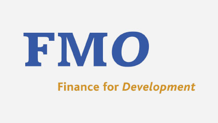 FMO Advanced Programs