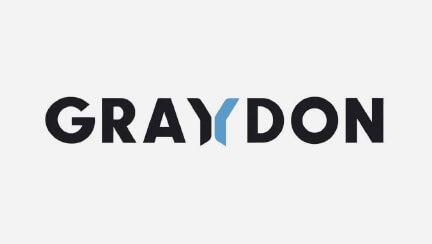 Graydon opdrachtgever Advanced Programs