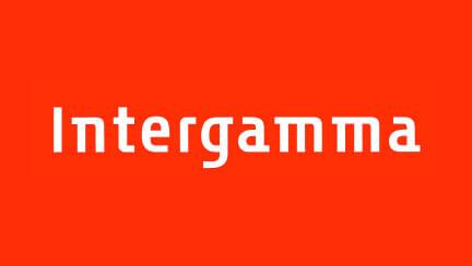 Logo_Intergamma