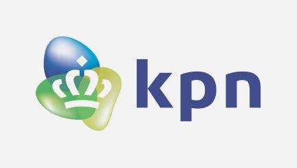 KPN opdrachtgever Advanced Programs