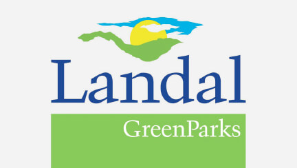 Landal GreenParks opdrachtgever Advanced Programs