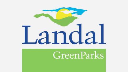 Logo_Landal_GreenParks