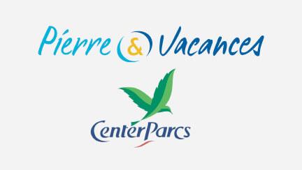 Logo_Pierre&Vacances_Centerparcs