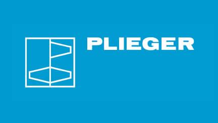 Plieger opdrachtgever Advanced Programs