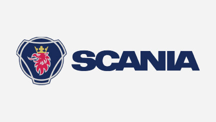 Scania opdrachtgever Advanced Programs