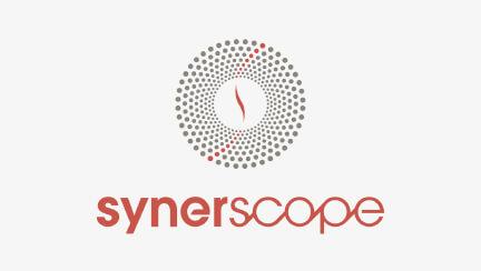 Logo_Synerscope