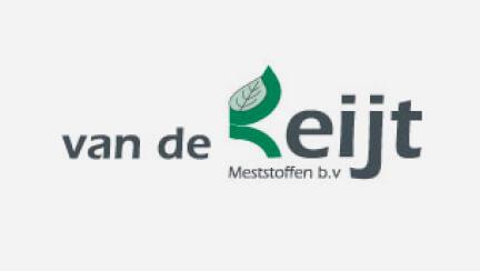Logo_Van_De_Reijt_Meststoffen