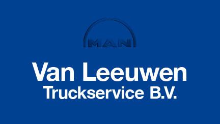 Van Leeuwn Truckservice opdrachtgever Advanced Programs