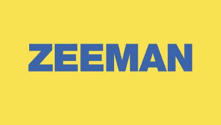 Logo_Zeeman