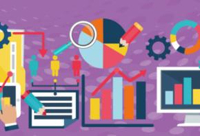 Webinar | Watson Analytics