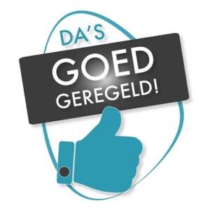 goed-geregeld-logo-social-mediaKB_klein