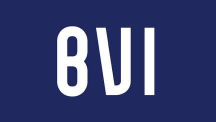 BVI Solutions Partner Advanced Programs