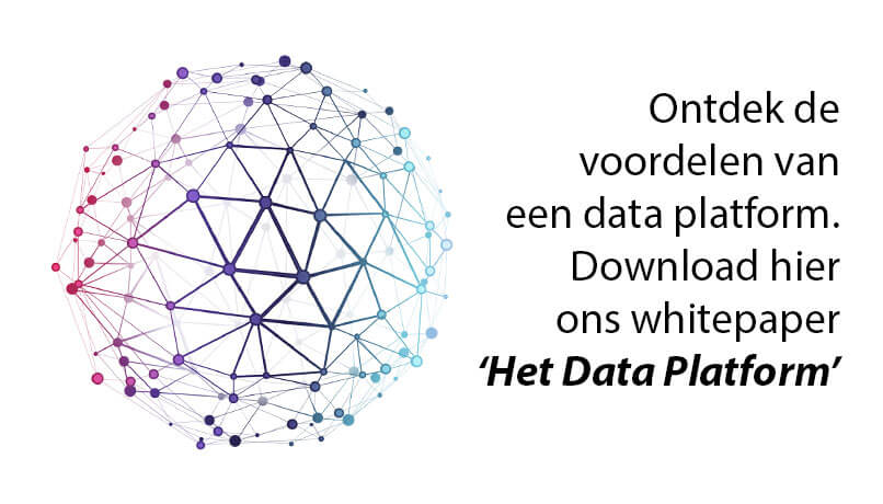 data-platform-download-link