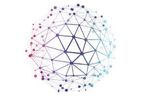 De 5 eisen voor een succesvol Data Platform