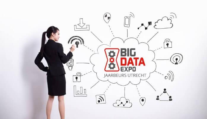 Big-Data-Expo-Advanced-Programs