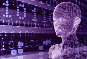 10 april Kennis- en netwerkevent 'AI needs IA!'