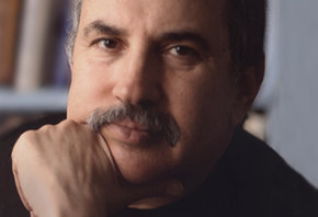 Thomas Friedman – IBM World of Watson