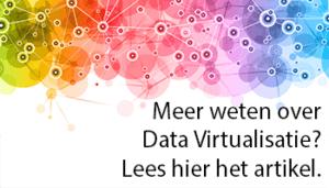 data-virtualisatie-advanced-programs