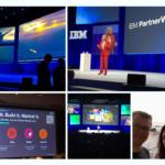 Advanced Programs IBM Partner World
