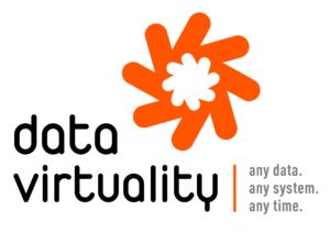 Data-Virtuality-Advanced-Programs