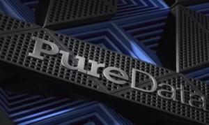 IBM PureData for Analytics Netezza Advanced Programs