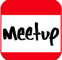 Meetup: nieuwste generatie IBM PureData for Analytics