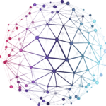 Modern Data Platform Advanced Programs