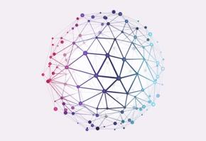 5 eisen aan een modern data platform