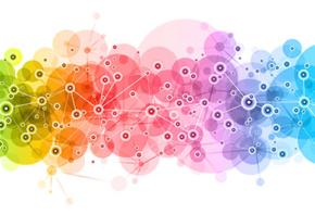 De 5 zaken u moet weten van Data Virtualisatie