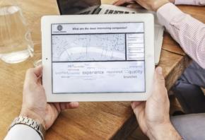 Transformeer uw Excel naar Tableau in slechts 20 minuten!