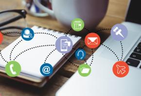 Implementatie van een Data Platform in 5 stappen
