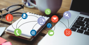 Implementatie Data Platform