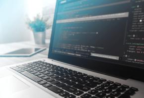 Business case | Xenos klaar voor de toekomst door low-code platform