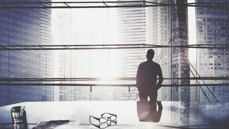 Marktanalyse Advanced Programs