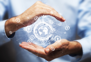 Team Data Services ontwikkelt Data Maturity Scan