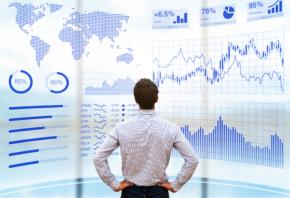 Tableau dashboard als platform voor klantinzicht en data analytics