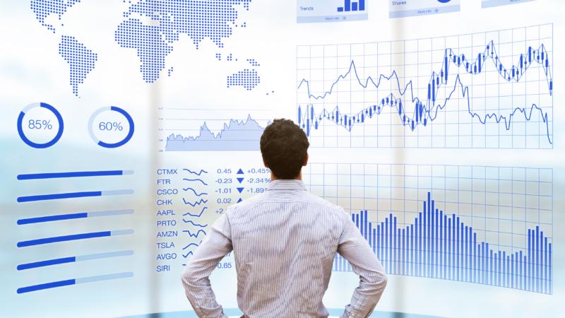 Data Platform Advanced Programs