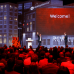NextStep Advanced Programs OutSystems